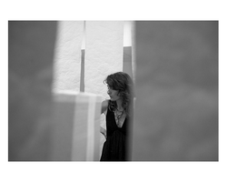 Alessandra Amicarelli