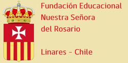 Enlace Pagina WEB Liceo el Rosario