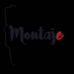 CURSO MONTAJE INTERPRETACIÓN MANADA