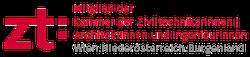 zt kammer logo