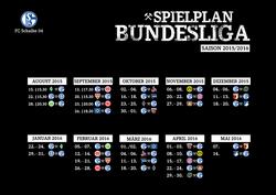 Quelle: Fc Schalke 04