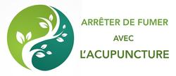 Touria Ouraou 46 Avenue de la République 93190 Livry Gargan TEL: 06 73 69 40 60