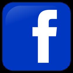 recensioni facebook fotografo roma