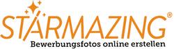 Professionelle Bewerbungsfotos ohne Fotograf erstellen mit STARMAZING