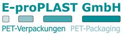 Sponsor des OMMM: Signet E-proPLAST GmbH