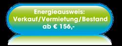 Energieausweis Verkauf/Vermietung/Bestand hier bestellen