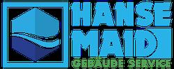 hanse_maid_gebaeudereinigung