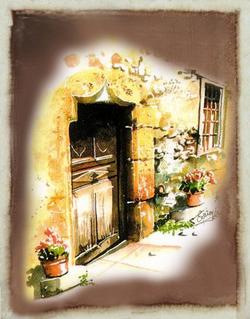 La Fernande chambres d'hôtes de charme