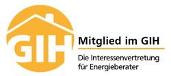 Informationen rund um das Thema Energie
