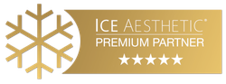 ICE Aestetics - Premium Partner