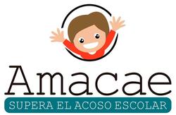 AMACAE Asociacion contra el acoso escolar Madrid