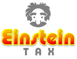 Einstein Tax Efficient Accounting