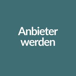 Anbieter werden für Brandenburgauf  lieberfrei dem Netzwerk für freie, ganzheitliche Berater, Coaches und Therapeuten