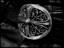 chrome hearts クロムハーツ 廃盤モデル 定番モデル