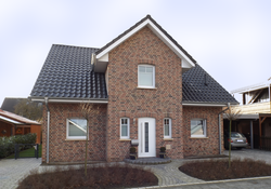 Typ Friesland_geändert