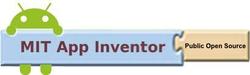 App Inventor Public Open Source