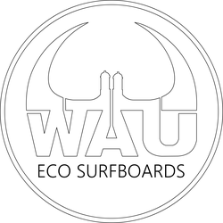 Surfboard flußsurfen Ecosurfboard Ecoboard Sustainable Recycled Organic Nachhaltig Bio öko natur riversurfen Customshape customboard riverboard shop münchen munich flax basalt ecoresin