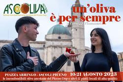 CoppaTeodori/FrittoMisto - AscoliPiceno