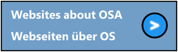 osteosarcoma dog websites about osa osteosarkom hund webseiten über os