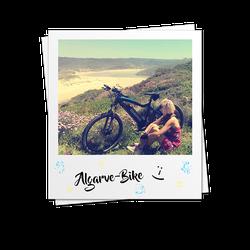 Algarve Bike Aljezur, aluguer bicicletas elétricas montanhas Costa Vicentina, E-Bike, Mountainbike