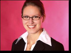 Dr. Anke Diederichsen