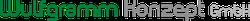 Logo: Wulfgramm Konzept GmbH, Hamburg | Dipl.-Kfm. Andreas Wulfgramm - unabhängiger Honorar Finanzanlagenberater für Mediziner