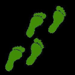 Bildnnachweis: pixabay