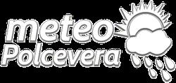MeteoPolcevera è un progetto nato nel 2015, ideato e realizzato per consentire un controllo in tempo reale delle condizioni meteorologiche del territorio della Valpolcevera, della quale fanno parte Serra Riccò, Mignanego, Sant'Olcese, Ceranesi e Genova.
