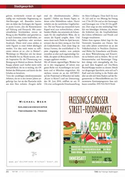 fink-magazin/ Juni 2016