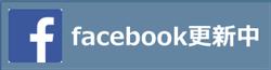Facebook更新中