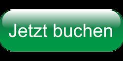 Website Beratung buchen