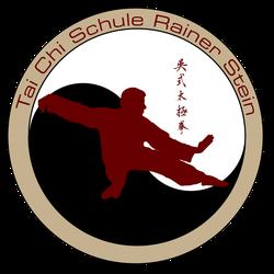 Tai Chi Düsseldorf Logo