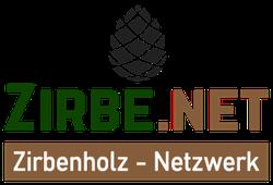 Zirbenholz Anbieter Verzeichnis Eintragen