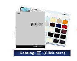 PIAFORTE Catalog
