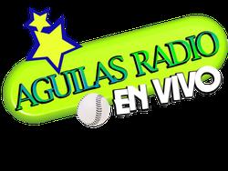Aguilas Cibaeñas Radio Escuchano En Vivo En TuneIn Radio