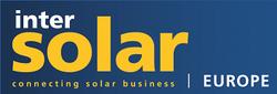 InterSolar Europe Logo   SMART cs