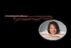 Verantwortlich für die Optik der Homepage Susanne Ewert