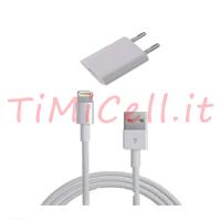 Vendita di accessori a bari per iPhone e iPad