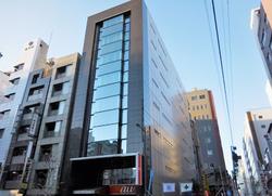 株式会社 シーシー・ネットワーク 研修室 7階