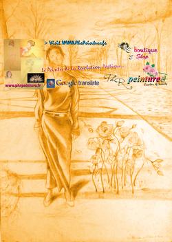 1 - Les Boréades ou Alphise et Borée