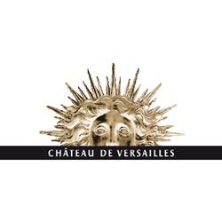 Lien :  CHAINE YOUTUBE : Voir des VIDEO => Château de Versailles Spectacles