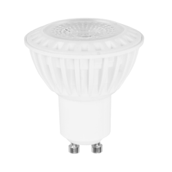 GU10 LED Lampe