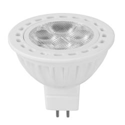 GU5.3 LED Lampe