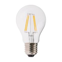 E27 LED Lampe