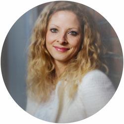 Freie Rednerin Katharina Lehmkuhl