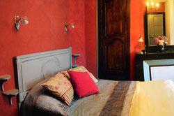 chambres d'hotes à Argeliers (Aude)