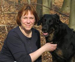 Birgit und Momo