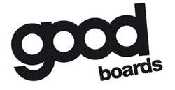 goodboards - Lifetravellerz.com Gewinnspiel