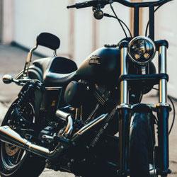 traslochi-damore-trasporto-moto-scooter-motorino-preventivo-prezzo