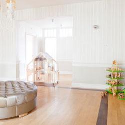traslochi-damore-abitazione-appartamento-preventivo-prezzo